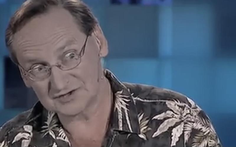 Wojciech Cejrowski zaskakująco o szczepionkach. Rząd będzie musiał nam płacić?