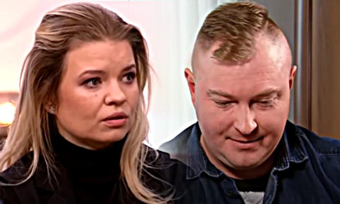 Tragedia w Rolnik szuka żony