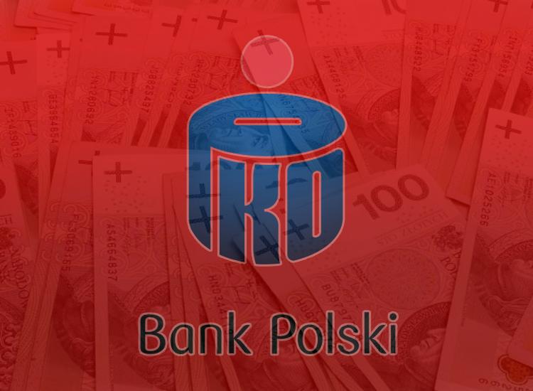 PKO BP