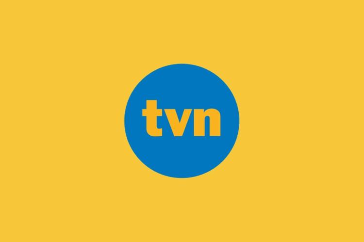 TVN chciało gwiazdę TVP
