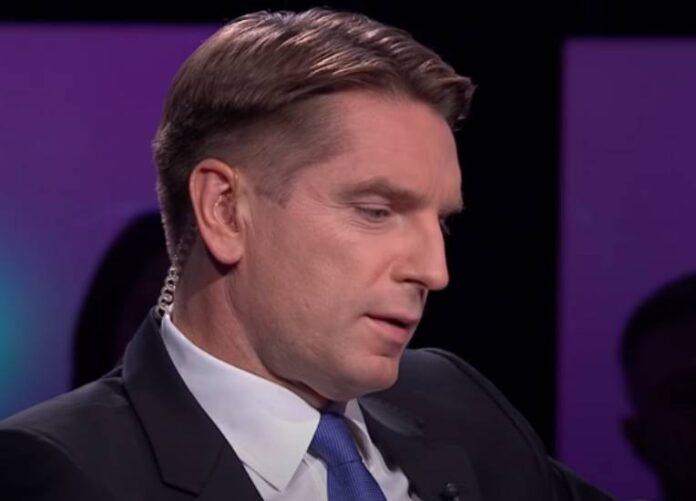 Tomasz Lis o porażce Trzaskowskiego