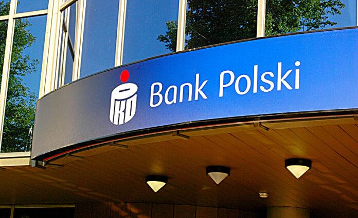 Bank PKO BP najnowsze informacje