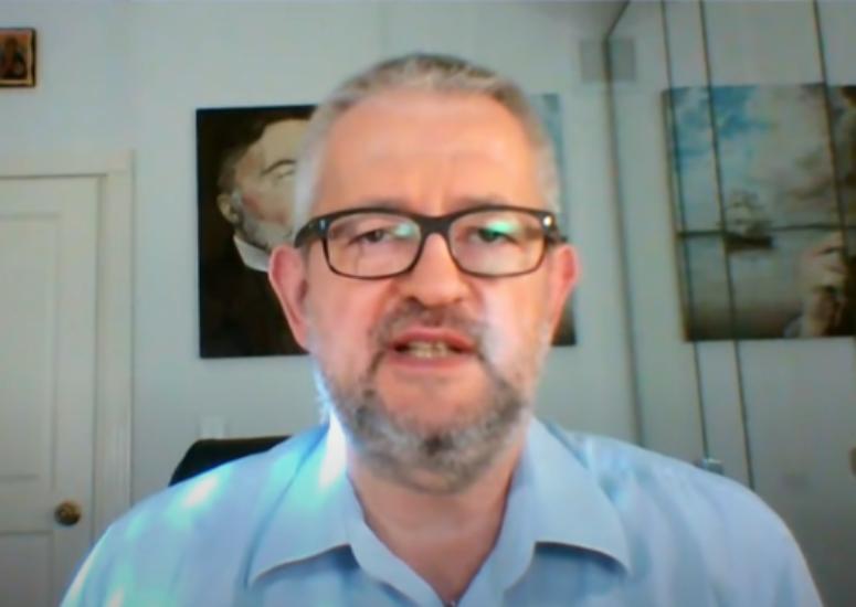 Rafał Ziemkiewicz na rozstaju z TVP