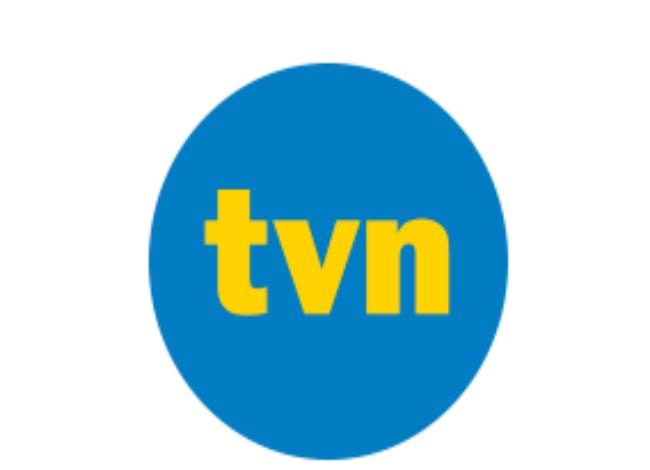 TVN niemiła niespodzianka